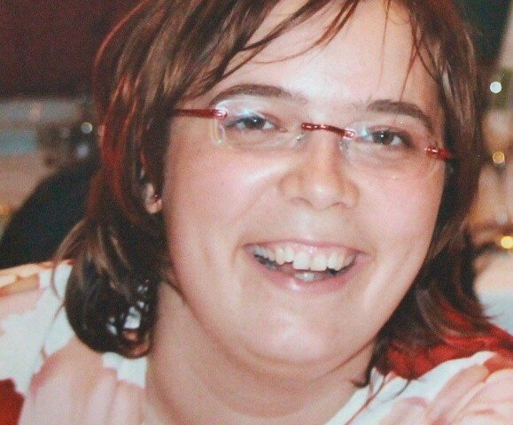 JasminaMozic