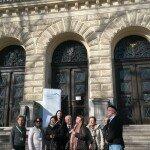 Mednarodni dan turističnih vodnikov 4
