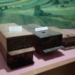 Tečaj za čebelarsko – turističnega vodnika 11