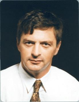 Benjamin Bajt