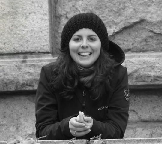 Ajda Kljun